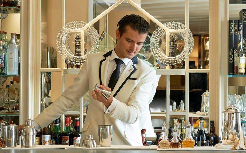 erik-cocktails-mobile