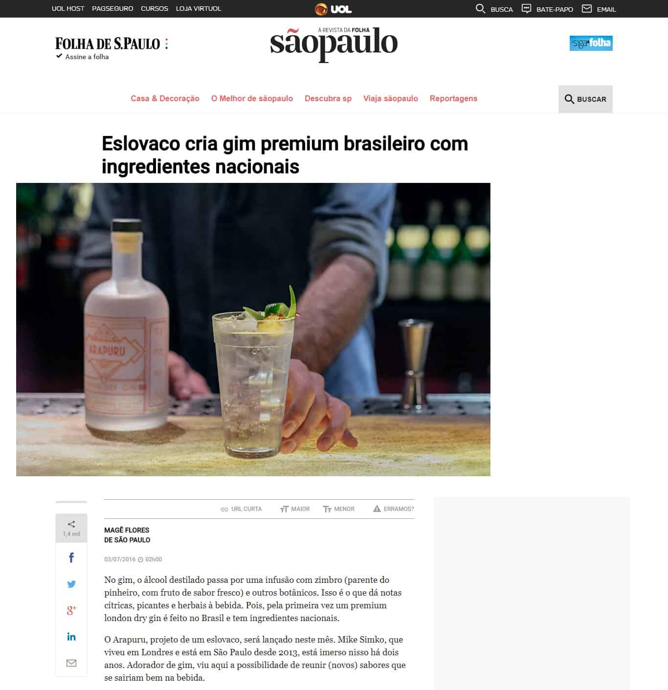 Folha_pag1
