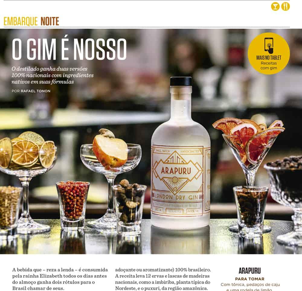 Revista_gol