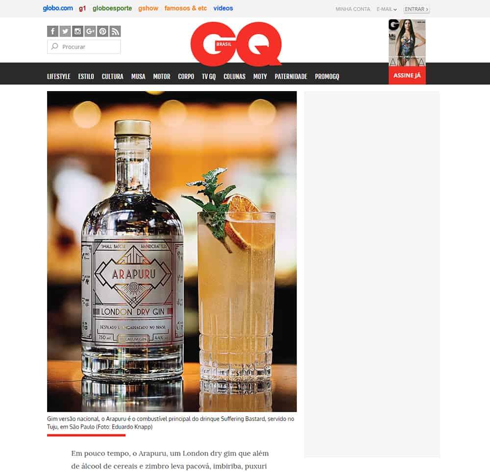 Revista_gq