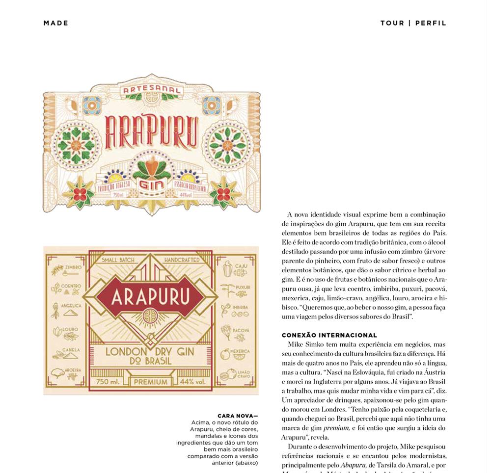 Revista_made