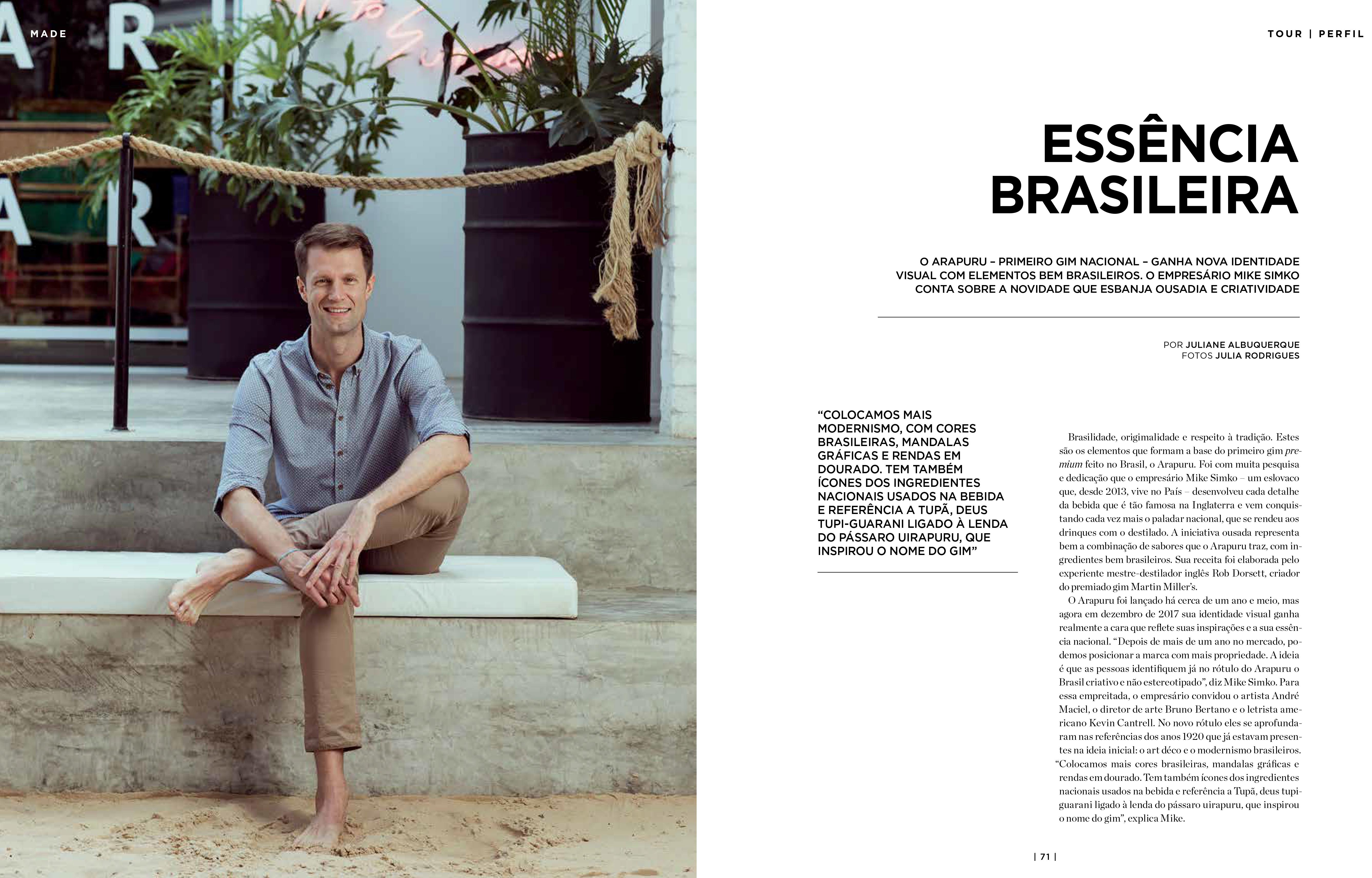 Revista_made_pag1