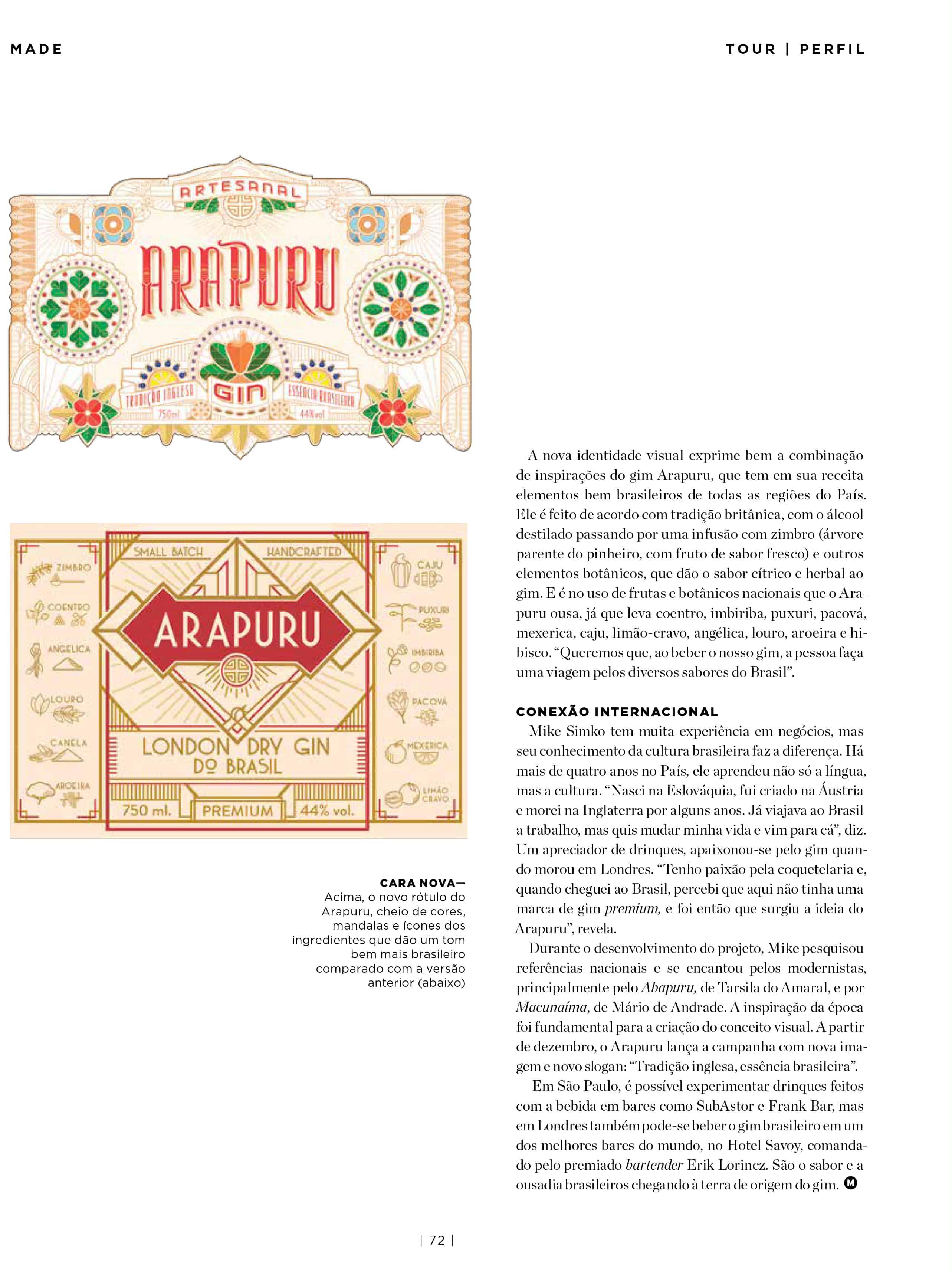 Revista_made_pag2