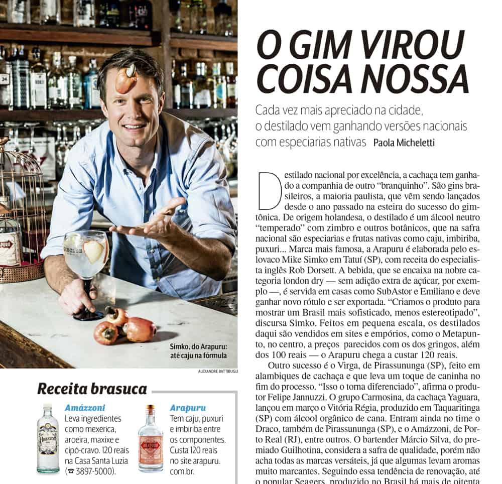 Revista_veja