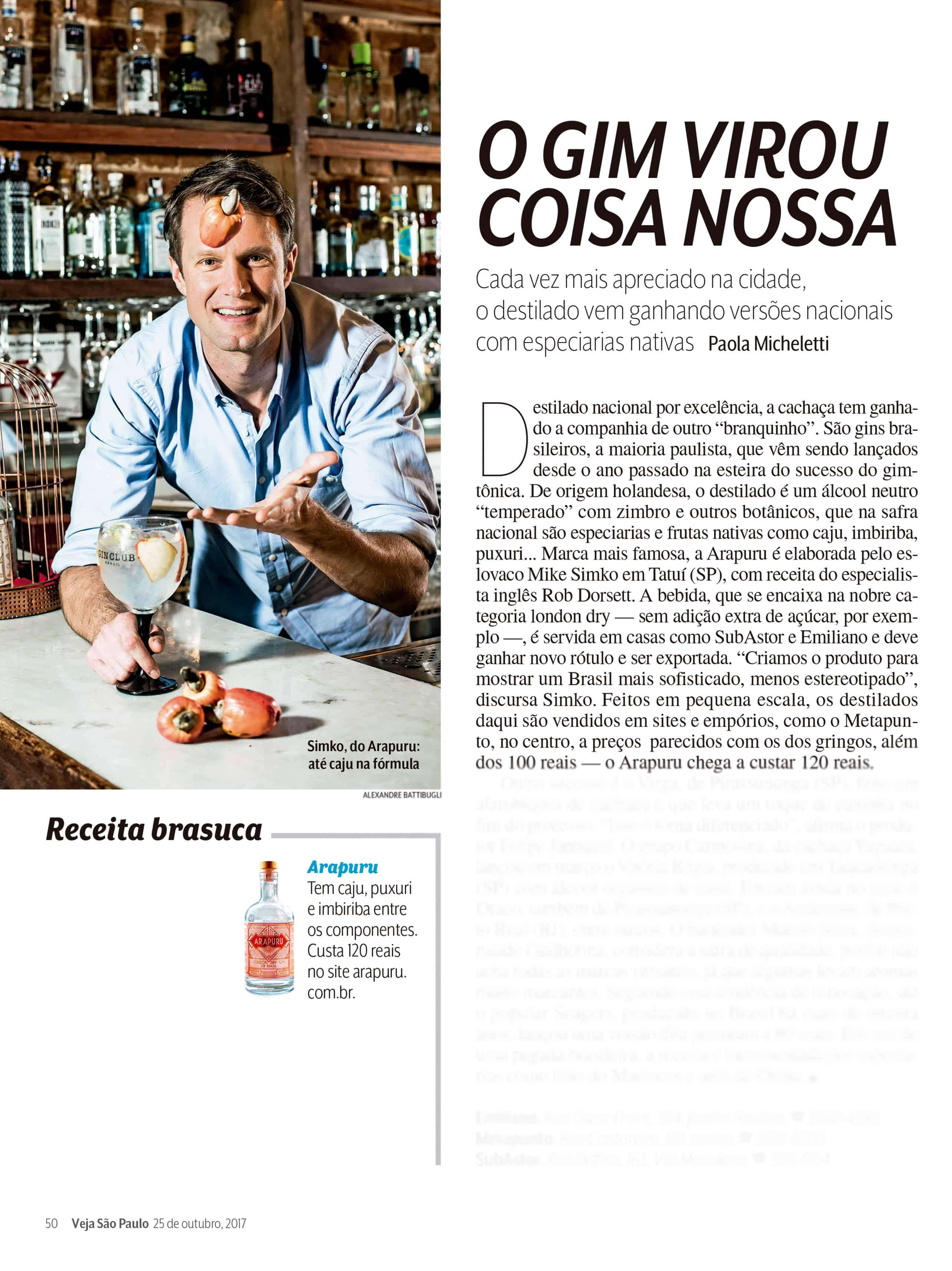 Revista_veja_pag2