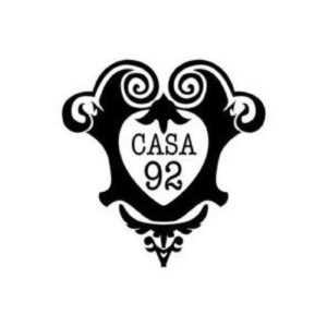 casa92-01