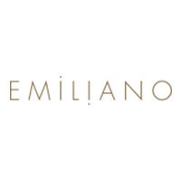 emiliano-01