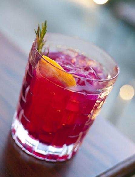 gin-com-pitaya