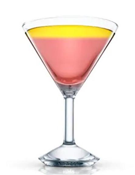 gin dasy