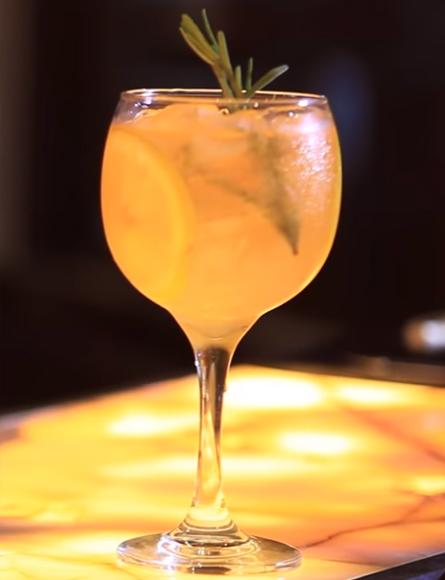 gin-tea-cavalieri