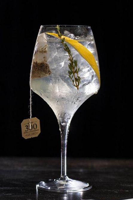 gin-tonica-cha-de-limao-e-gengibre