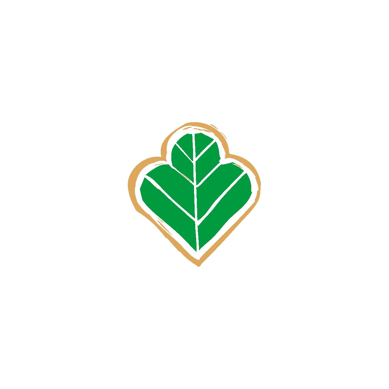 arapuru-botanicos-vetor_Prancheta 1 cópia 2