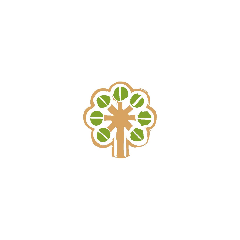 arapuru-botanicos-vetor_Prancheta 1 cópia 9